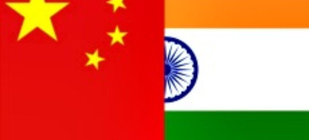 Maldives independent china maldives free trade agreement india has zero sum mentality in the region says china platinumwayz