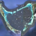Two minors in custody after Addu stabbing