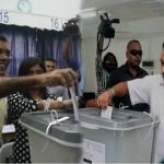 Plans for e-voting sparks concern