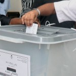 PPM wins legal bid to extend voter registration deadline