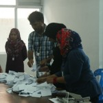 MDP accuses electoral body of 'curtailing election observation'