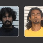Trial resumes for sole Raajje TV arson suspect