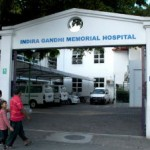 Maldives nurses to get 15% pay rise