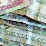 Maldives slips to 94 on financial secrecy scale