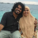 Maldives government denies involvement in journalist's disappearance