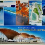 Maldives' pay out to GMR to include US$170million bank debt