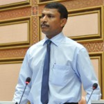 PPM MP threatens to jail all opposition MPs with bill on sanctions
