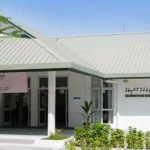 MVR50 million investment for Kulhudhuffushi hospital