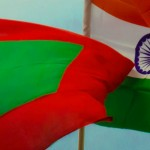 India downplays Maldives diplo drama