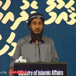 Radical cleric appointed to top Islamic council