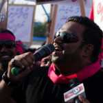 Vice President expelled from PPM