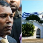 Court refuses to share documents with Nasheed ahead of appeal hearing