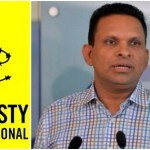 Amnesty International submits Colonel Nazim's case to UN rights panel