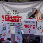 The disappearance of Ahmed Rilwan: A timeline