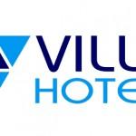 Villa resorts owe $5 million in taxes