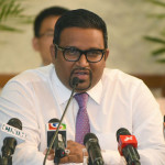 Adeeb's terror trial delayed after witnesses fail to turn up again