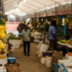 Maldives greets Ramadan