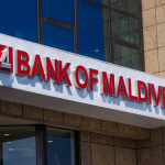 Bank of Maldives denies misinforming parliament