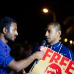 CPJ condemns prosecutor general over case against Raajje TV journalist