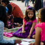 Why it makes sense to invest in women and children's health