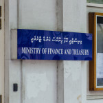Deficit of MVR422 mn reported in 2018 first half