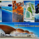 Maldives pays US$271m in damages to India's GMR