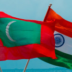 India breaks silence on China-Maldives FTA