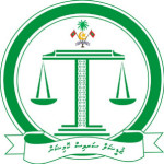 Judicial watchdog passed over qualified nominees in appointment of judges