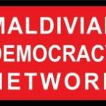 Maldives suspends NGO for 'slandering Islam'