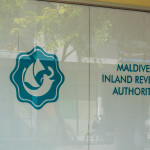 Maldives tax receipts dip in September