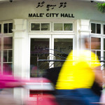PPM proposes pay cuts for city councilors