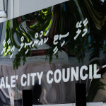 Malé council threatens to sue housing minister