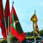 Sri Lanka aiding opposition coup plots, alleges lawmaker