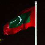 Maldives urged to 'restore and uphold' constitution