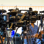 Japan grants US$20m for digital broadcasting network project