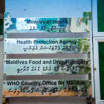 Audit finds negligence at health ministry