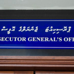 Prosecutor General's office blamed for graft case delays