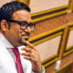 Adeeb transferred to a high-security prison