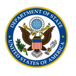 US renews calls for Nasheed's release