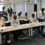 MDP undecided on continuation of talks
