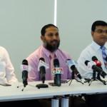 Criminal court urged to expedite Imran's trial