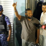 'A step backward': US and UK condemns Sheikh Imran's terrorism conviction