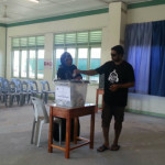 Council by-elections cancelled after president ratifies changes to decentralisation law