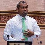 PPM MP aggrieved over stalled airport project