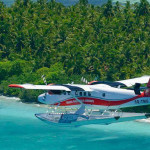 Cause of seaplane crash remains uncertain