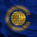 Commonwealth criticised for lack of action on Maldives