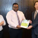 ADB identifies 'risk factors' hindering Maldives economic development