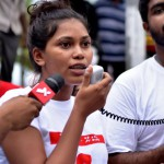 Find Moyameehaa – we persevere because we love
