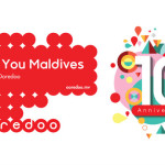 Ooredoo Maldives introduces mobile bill pay service