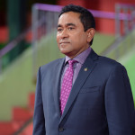 Yameen welcomes state appeal of ex-president's terrorism conviction